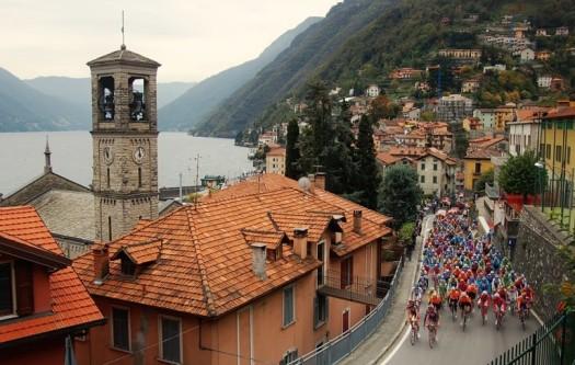Giro_di_Lombardia1-768x488