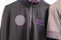 Äldre Paul Smith-tröja