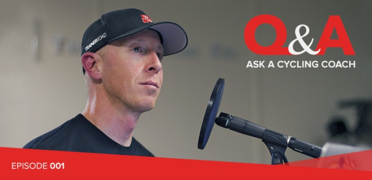Ask-A-Coach-Podcast-001.jpg
