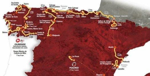 mapa-vuelta-ciclista-2016