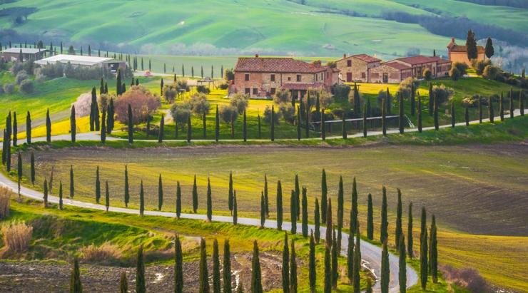 tuscany-950x528