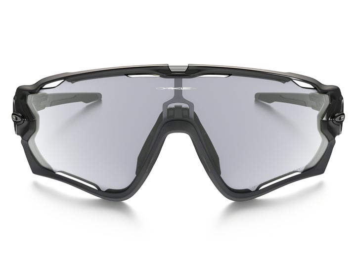 oakley-jawbreaker-black-photochromic-front