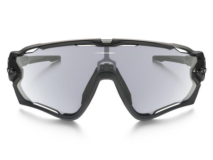 oakley-jawbreaker-black-photochromic-front